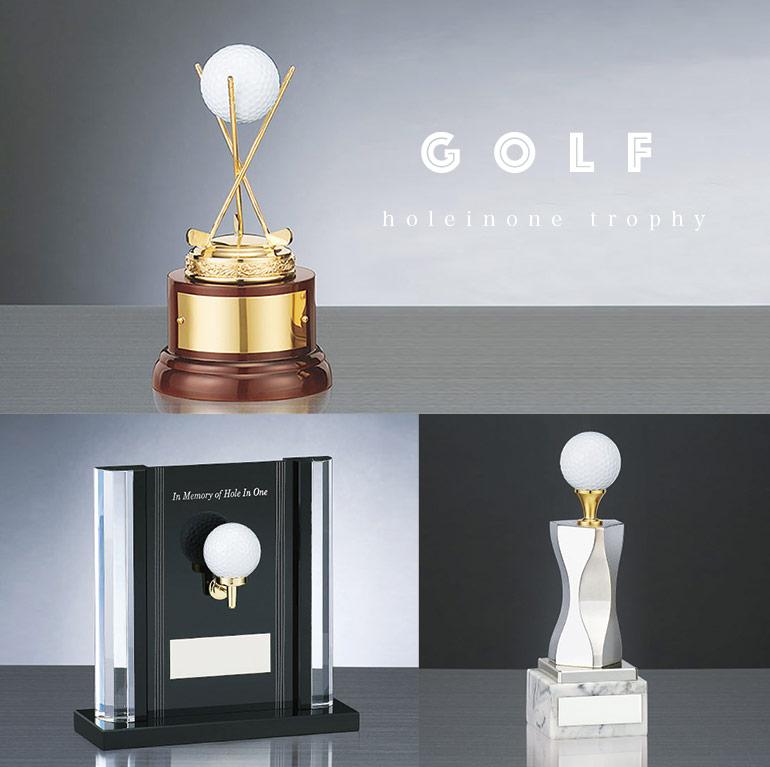 ゴルフ関連新商品