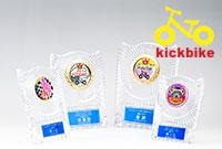 �� SKW-SO-5672-KICKBIKE