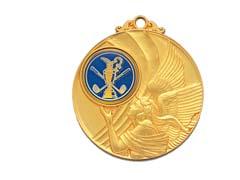 セミオーダーメダル W-RM3-521-printepoxy
