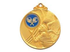 セミオーダーメダル W-RM3-601-printepoxy