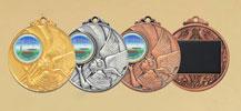メダル W-RM3-521-printepoxy