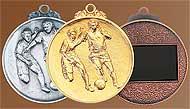 メダル V-KMS