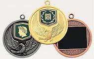 メダル V-VL-85