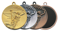 メダル w-e35